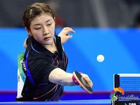 乒乓球削球技术的特点和要求是什么