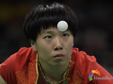 乒乓球27个实用小技巧[涨球必备]