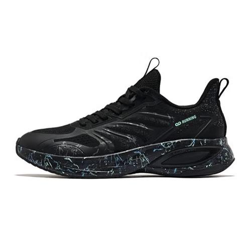 尤尼克斯SHR100MEX男子跑步鞋