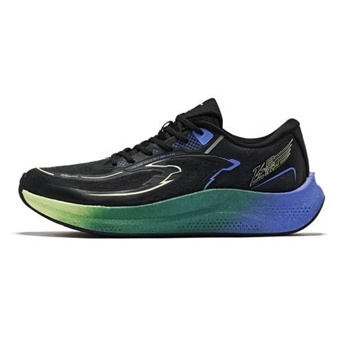 尤尼克斯SHR810CMEX男子跑步鞋