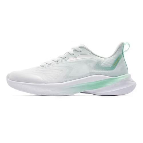 尤尼克斯SHR800XLEX女子跑步鞋