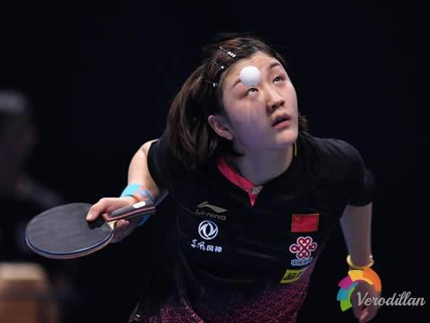 乒乓球拧拉和摆短最本质区别是什么