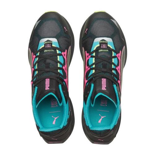 彪马193759 ULTRARIDE女子跑步鞋图4高清图片