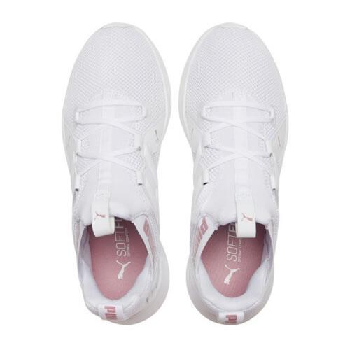 彪马193162 CONTEMPT DEMI女子跑步鞋图4高清图片