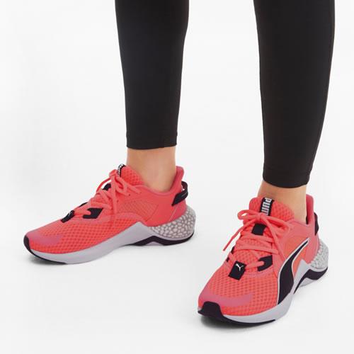彪马193109 HYBRID女子跑步鞋图8