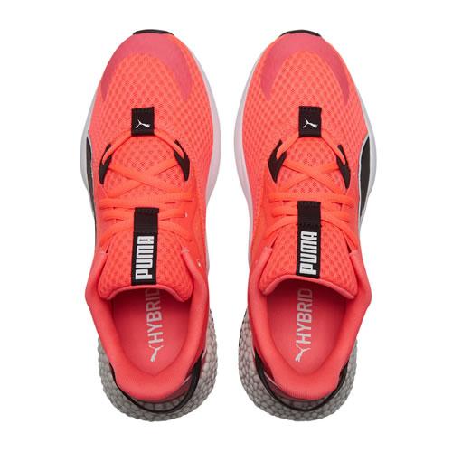 彪马193109 HYBRID女子跑步鞋图4高清图片