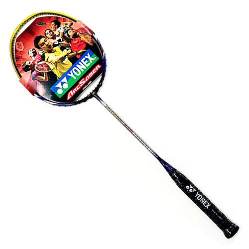 尤尼克斯NS9000S羽毛球拍