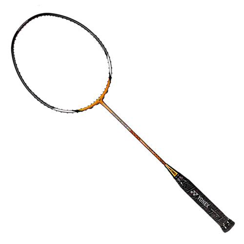 尤尼克斯NS8000羽毛球拍