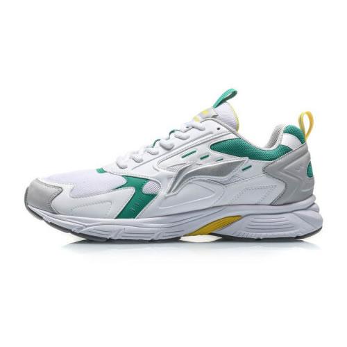 李宁ARLQ005男子跑步鞋
