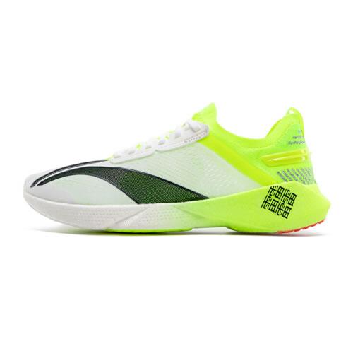 李宁ARMP005䨻男子竞速跑鞋