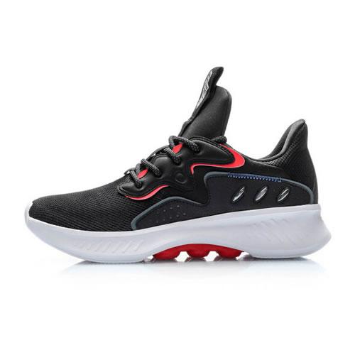 李宁AREP009 eazgo 2.0男子跑步鞋
