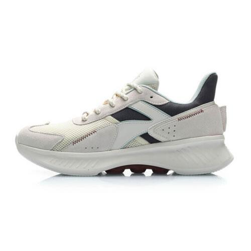 李宁AREP017男子跑步鞋