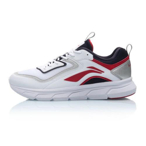 李宁ARHP267男子跑步鞋