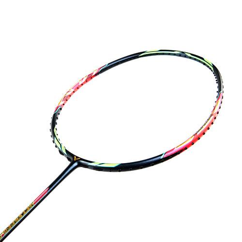 胜利JS-10Q(极速10Q)羽毛球拍图2高清图片