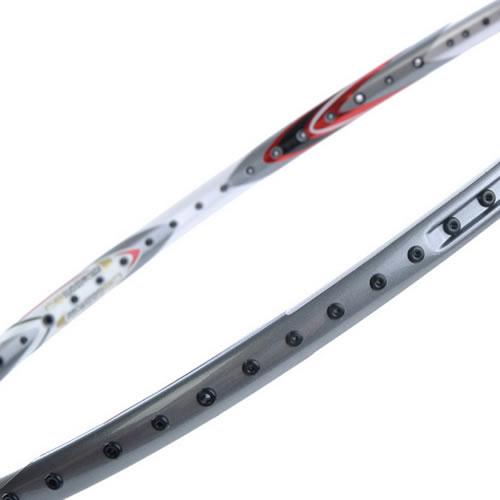 尤尼克斯ARC-7CH羽毛球拍图3高清图片