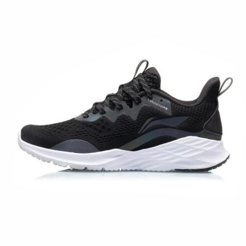 李宁ARHQ238女子跑步鞋