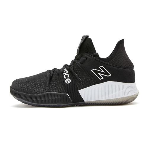 新百伦BBOMNLBK男子篮球鞋