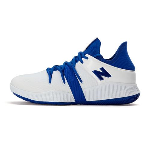 新百伦BBOMNLWR男子篮球鞋
