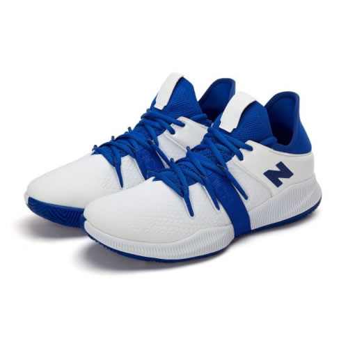 新百伦BBOMNLWR男子篮球鞋图5高清图片