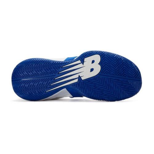 新百伦BBOMNLWR男子篮球鞋图4高清图片