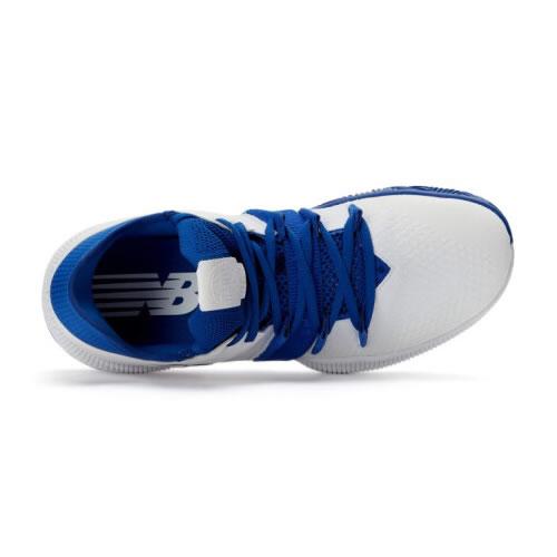 新百伦BBOMNLWR男子篮球鞋图3高清图片