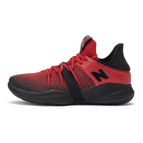 新百伦BBOMNLBR男子篮球鞋