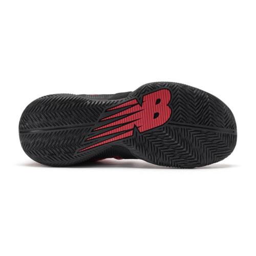 新百伦BBOMNLBR男子篮球鞋图4高清图片