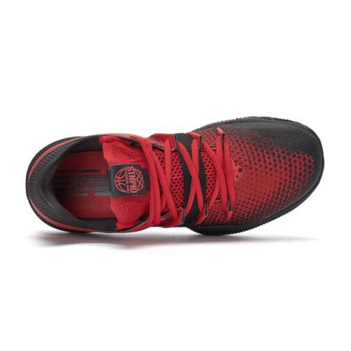 新百伦BBOMNLBR男子篮球鞋图3高清图片