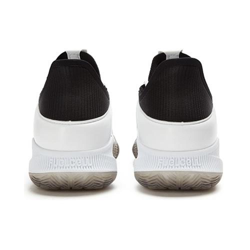新百伦BBOMNLWT男子篮球鞋图2高清图片
