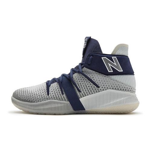 新百伦BBOMNXNG男子篮球鞋