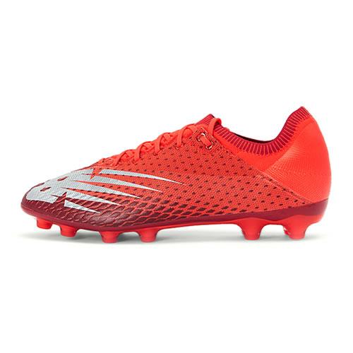 新百伦MSF2AFC6 FURON 6.0男子足球鞋