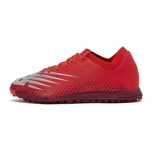 新百伦MSF3TFC6 FURON 6.0男子足球鞋