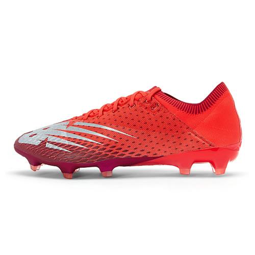新百伦MSF1FFC6 FURON 6.0男子足球鞋