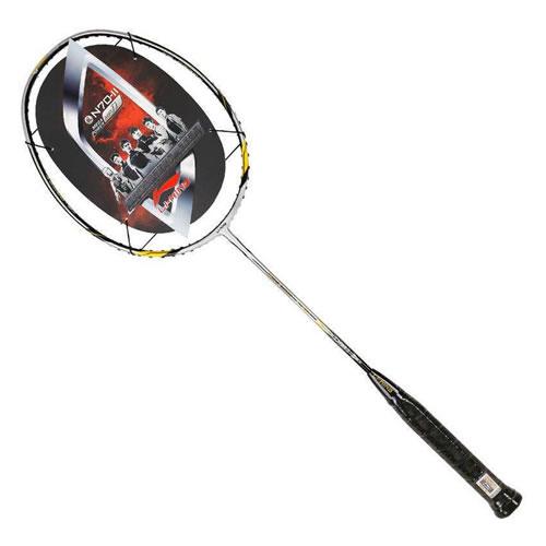李宁N70二代羽毛球拍
