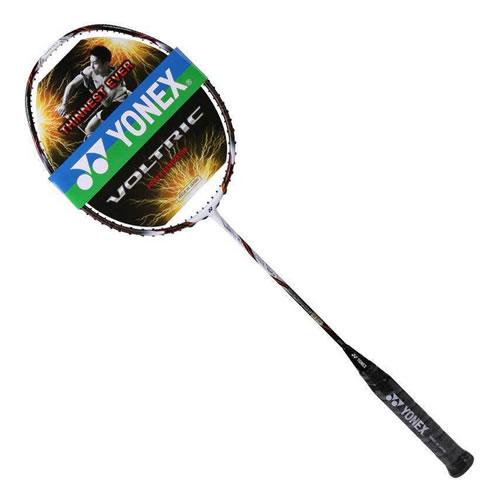 尤尼克斯VT-80羽毛球拍