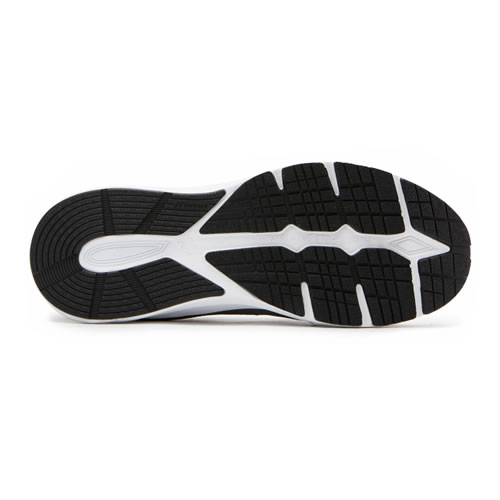 新百伦MW707SC1男子跑步鞋图4高清图片