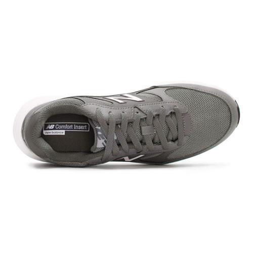 新百伦MW707SC1男子跑步鞋图3高清图片