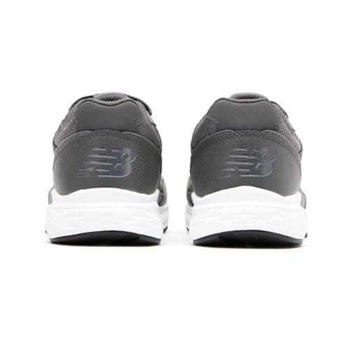新百伦MW707SC1男子跑步鞋图2高清图片