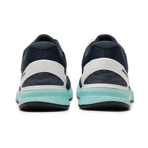 新百伦MHANZUI3男子跑步鞋图2高清图片