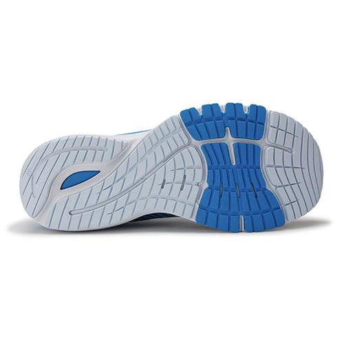 新百伦M860L10男子跑步鞋图4高清图片