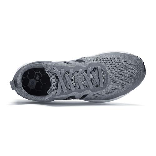 MARISLG3男子跑步鞋图3高清图片