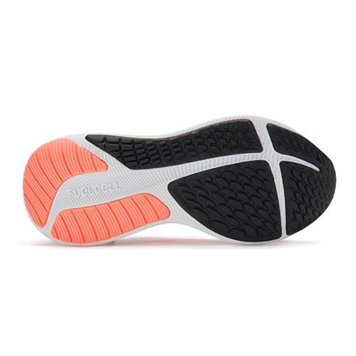 新百伦MFCFLLG男子跑步鞋图4高清图片