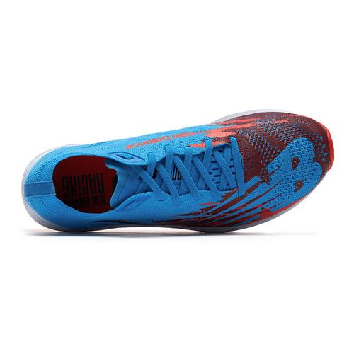 新百伦M1500BR6男子跑步鞋图3高清图片