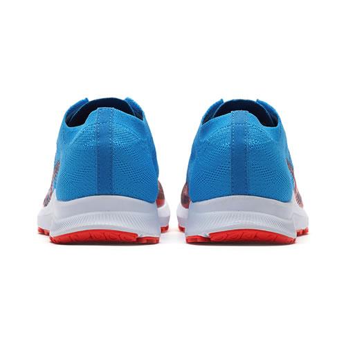 新百伦M1500BR6男子跑步鞋图2高清图片