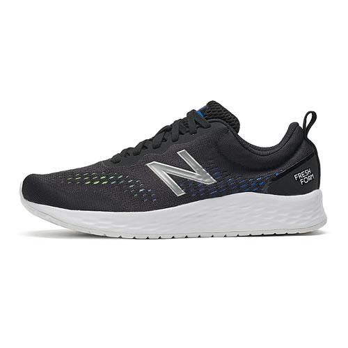 新百伦WARISRM3女子跑步鞋