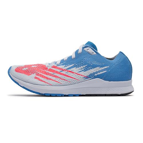 新百伦W1500WB6女子跑步鞋