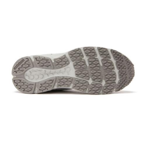 新百伦W480SS5女子跑步鞋图4