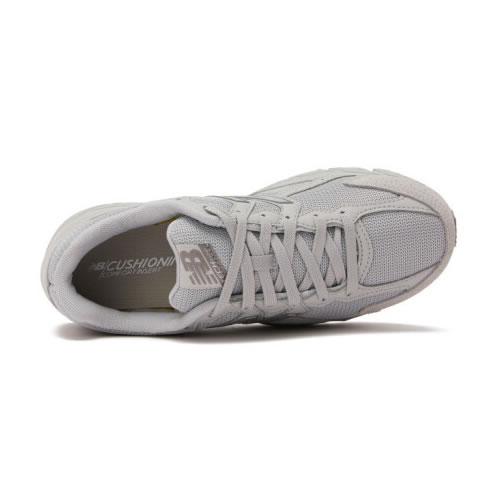 新百伦W480SS5女子跑步鞋图3