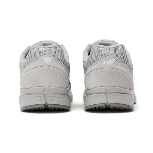 新百伦W480SS5女子跑步鞋图2