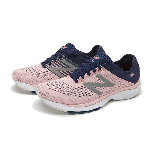 新百伦W860C10女子跑步鞋图5